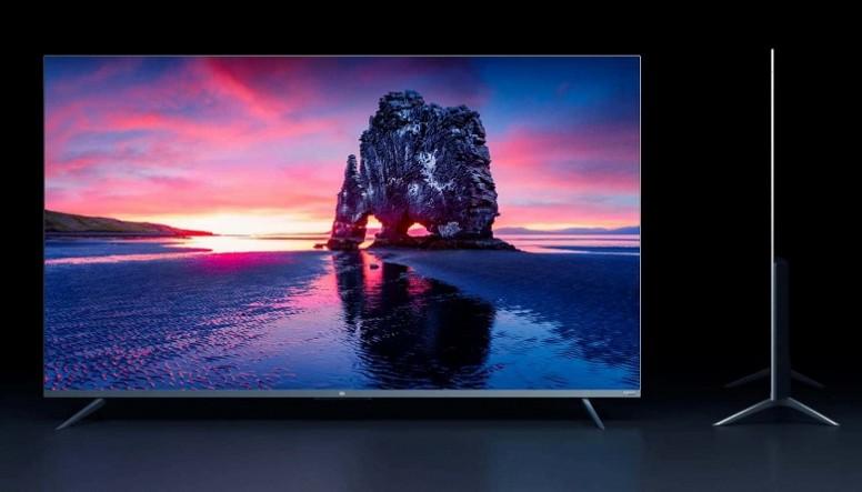 Xiaomi pracuje nad telewizorem OLED