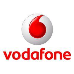 Odblokowanie Simlock na sta³e iPhone Xs, Xs Max, Xr sieæ Vodafone Wielka Brytania