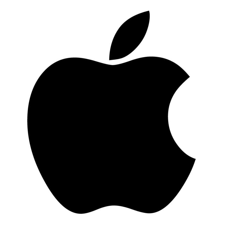 Apple zamyka wszystkie swoje sklepy retail. Tzn. poza tym w Chinach i Tajwanie