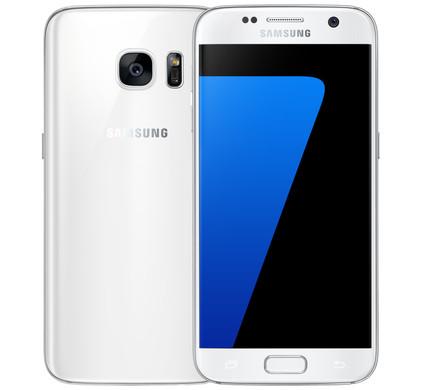 Samsung Galaxy S7 dosta³ pa¼dziernikow± aktualizacjê zabezpieczeñ