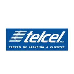 Simlock odblokowanie kodem Sony z sieci Telcel Meksyk