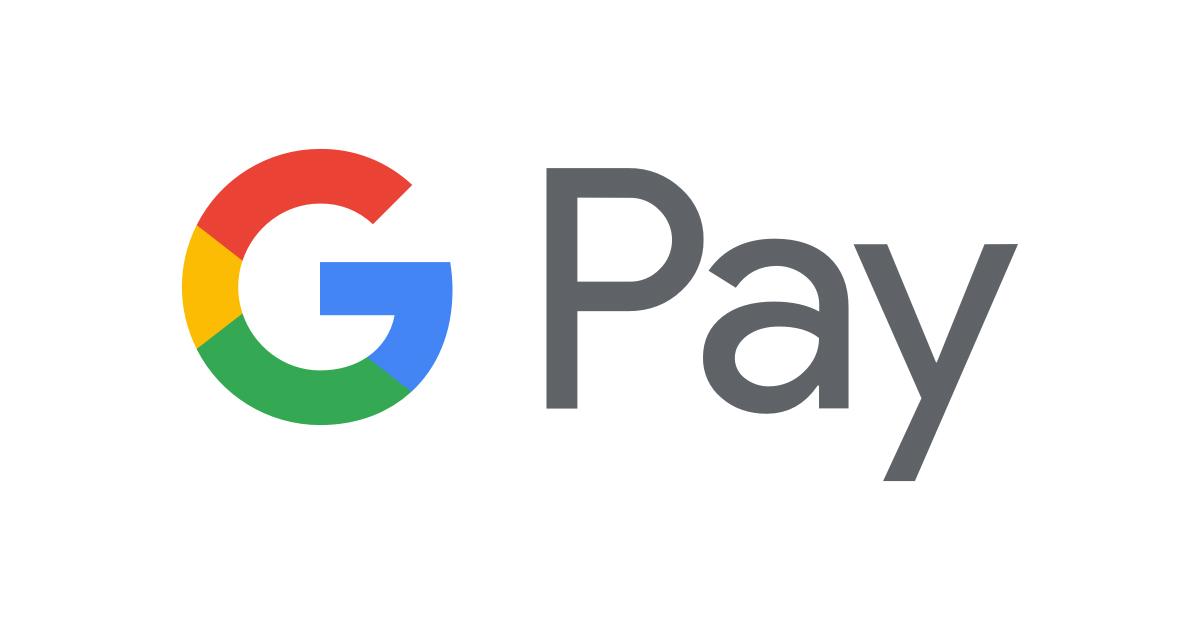 System p³atno¶ci Google Pay trafi³ do kolejnych dwóch polskich banków