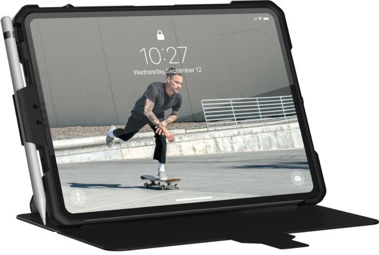 Jak wygl±da nowy iPad Pro!?