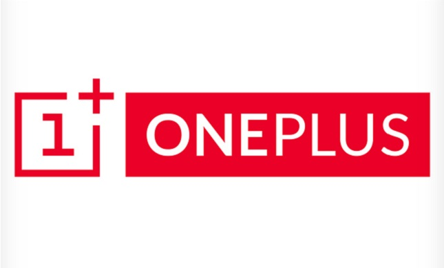 Firma One plus og³osi³a cenê  modelu Oneplus One