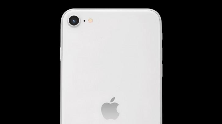 Apple iPhone 9 mo¿e zostaæ oficjalnie og³oszony 15 kwietnia?