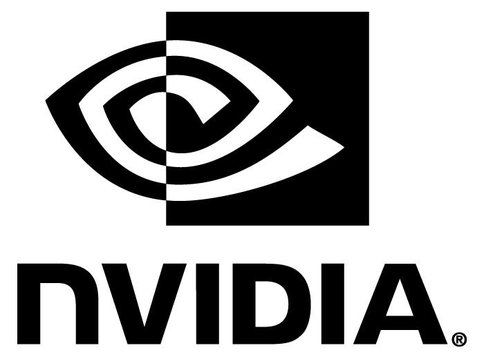 Aj waj, powa¿ne luki bezpieczeñstwa odkryte w sterownikach NVidia