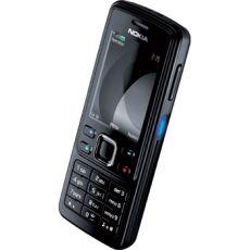 Usuñ simlocka kodem z telefonu Nokia 6300