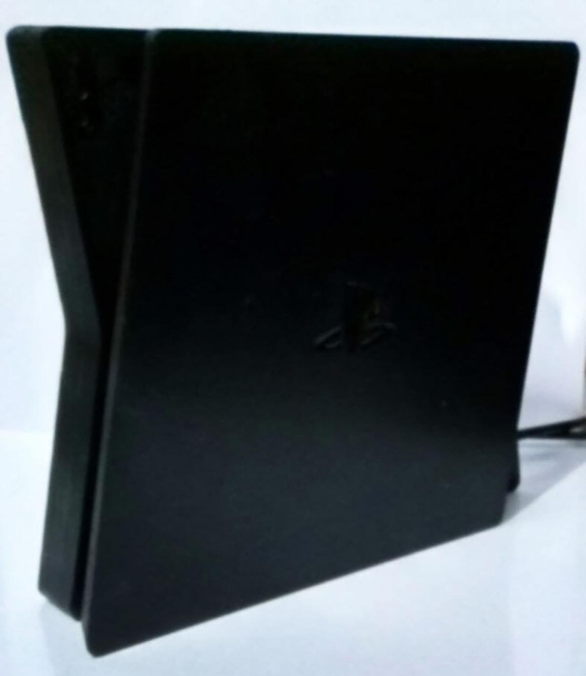 W sieci znalaz³o siê zdjêcie czego¶, co mo¿e byæ prawdziwym PlayStation 5