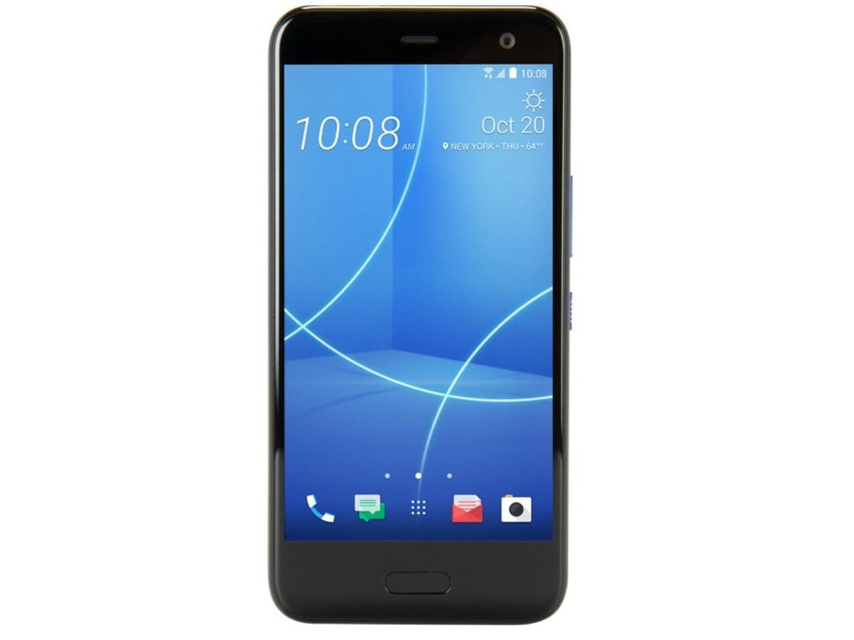 Potwierdzono specyfikacjê HTC U11 Life