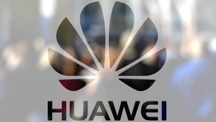Huawei pracuje nad w³asnym systemem operacyjnym