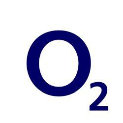 Odblokowanie Simlock na sta³e iPhone Xs, Xs Max, Xr sieæ O2 Wielka Brytania