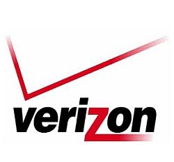 Odblokowanie Simlock na sta³e iPhone sieæ Verizon USA