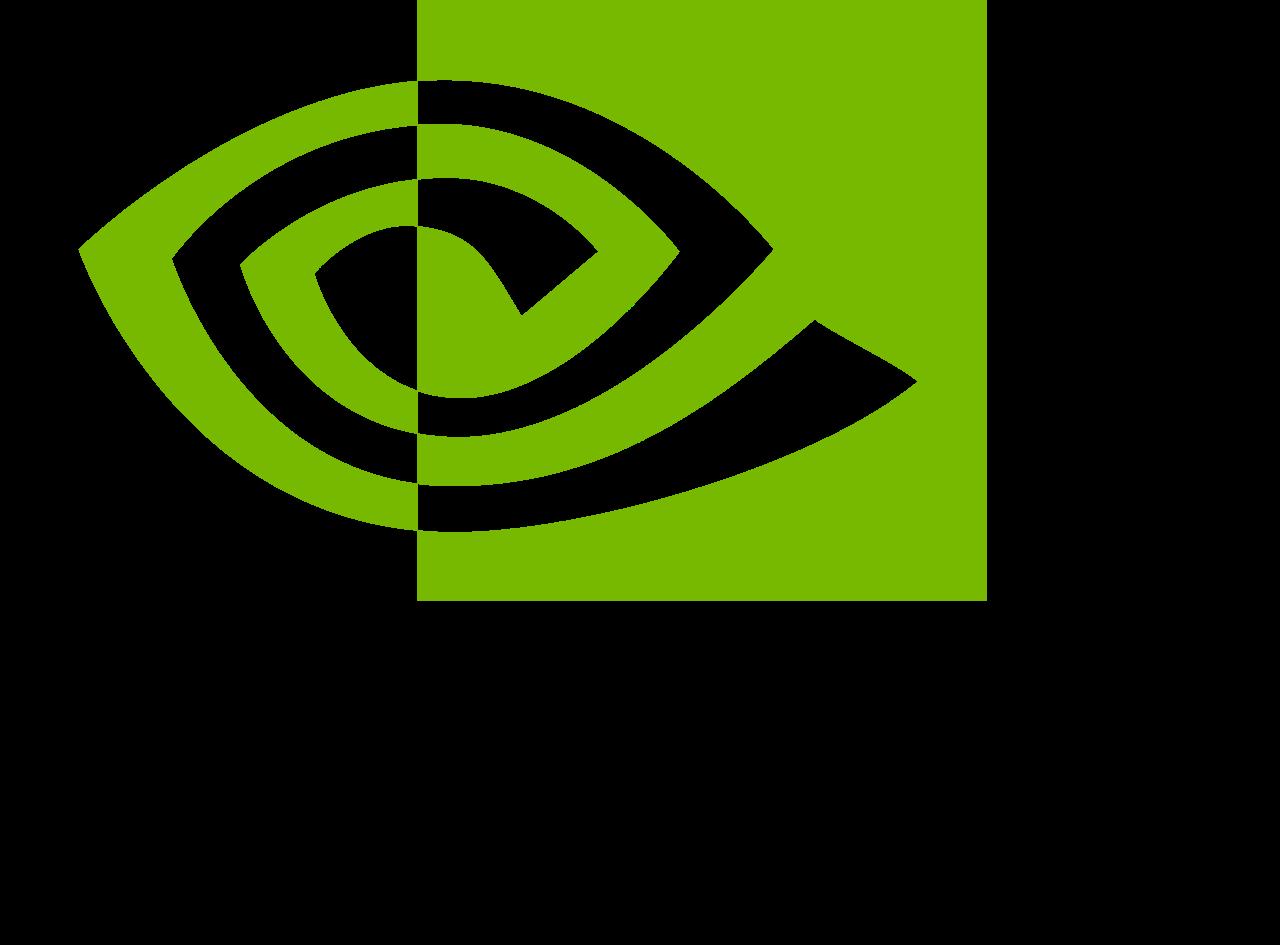Powa¿ne luki bezpieczeñstwa wykryte w kartach graficznych Nvidia