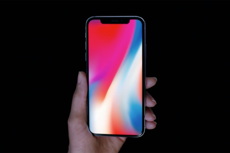 U¿ytkownicy iPhona X narzekaj± na opó¼nienia przy po³±czeniach telefonicznych