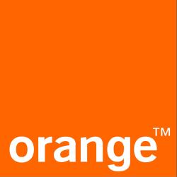 Simlock odblokowanie kodem Huawei z sieci Orange Francja