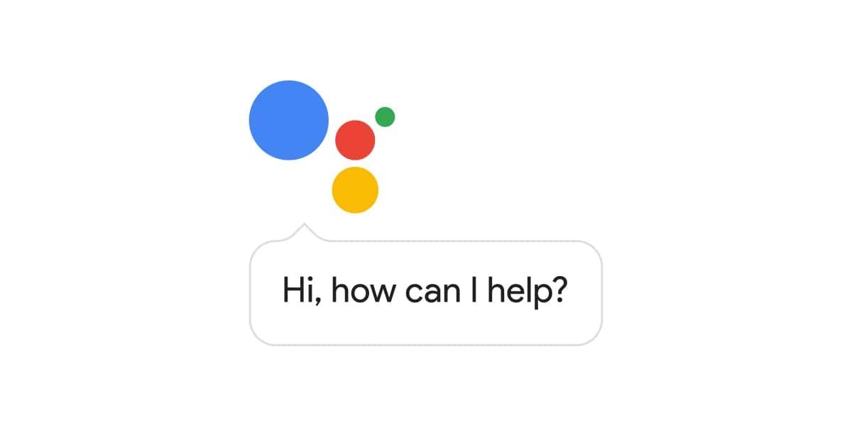 Google Assistant wkrótce dostêpny po polsku