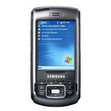 Usuñ simlocka kodem z telefonu Samsung I750