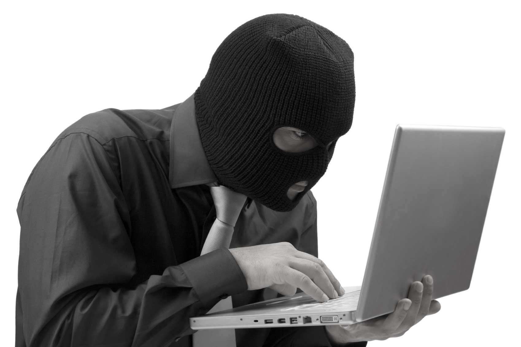 Wiadomo¶ci e-mail o zaleg³ych p³atno¶ciach mog± tak naprawdê byæ oszustwami