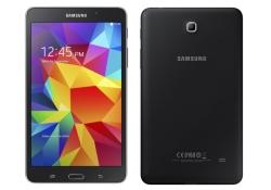Usuñ simlocka kodem z telefonu Samsung Galaxy Tab 4