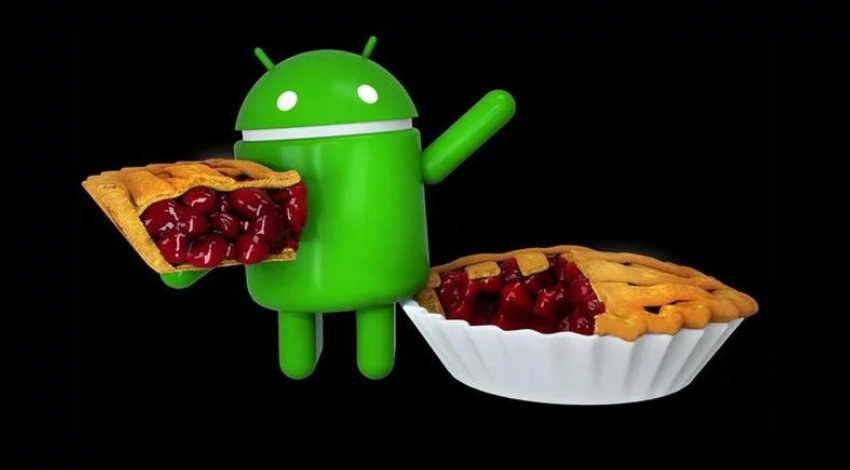 Xiaomi Mi A1 z najnowszym Androidem 9.0 Pie.