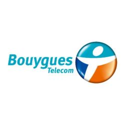 Simlock odblokowanie kodem Huawei z sieci Bouygues Francja