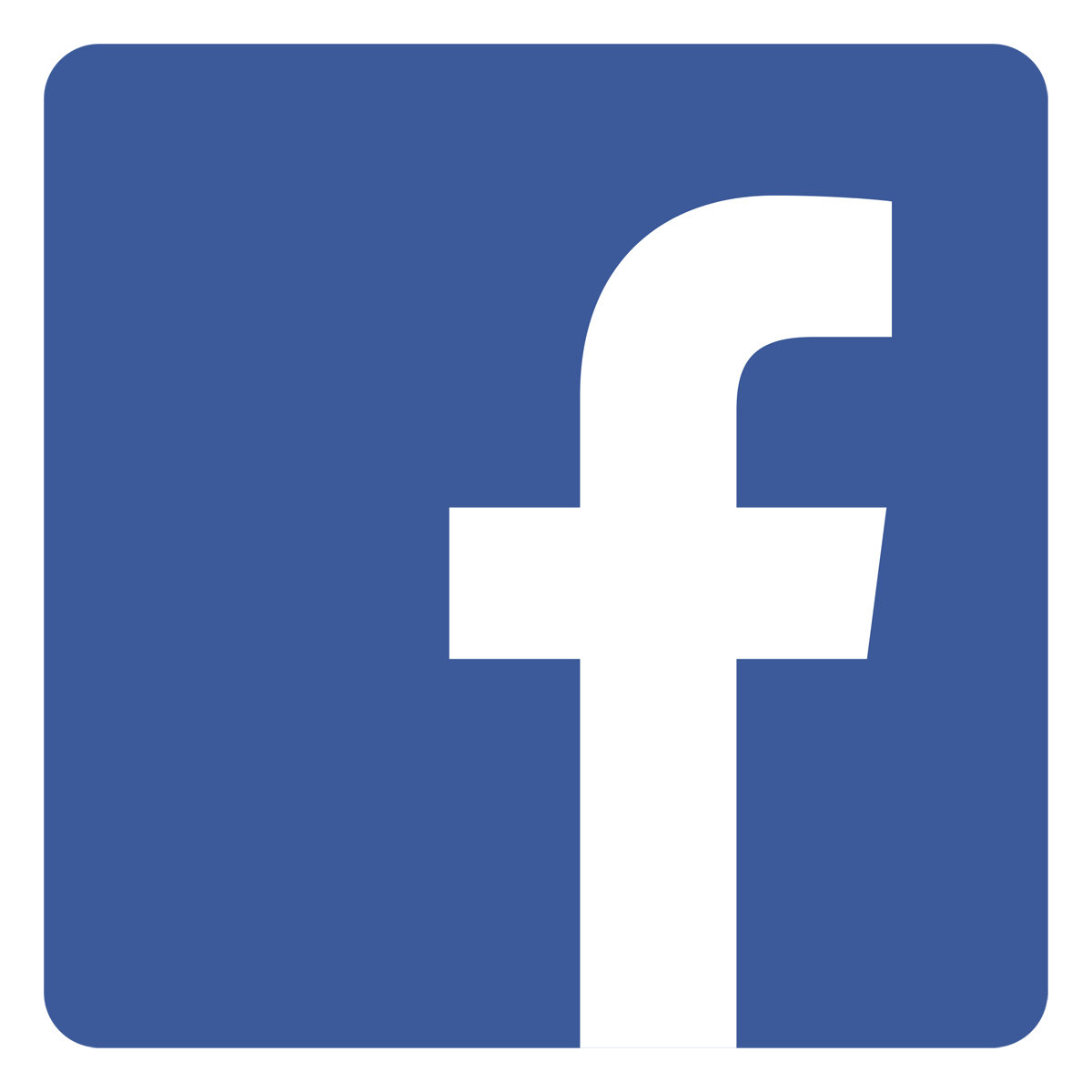 Facebook chce po³±czyæ Messengera, Instagrama i Whatsappa w jeden komunikator