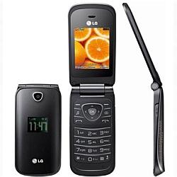 Usuñ simlocka kodem z telefonu Motorola A258