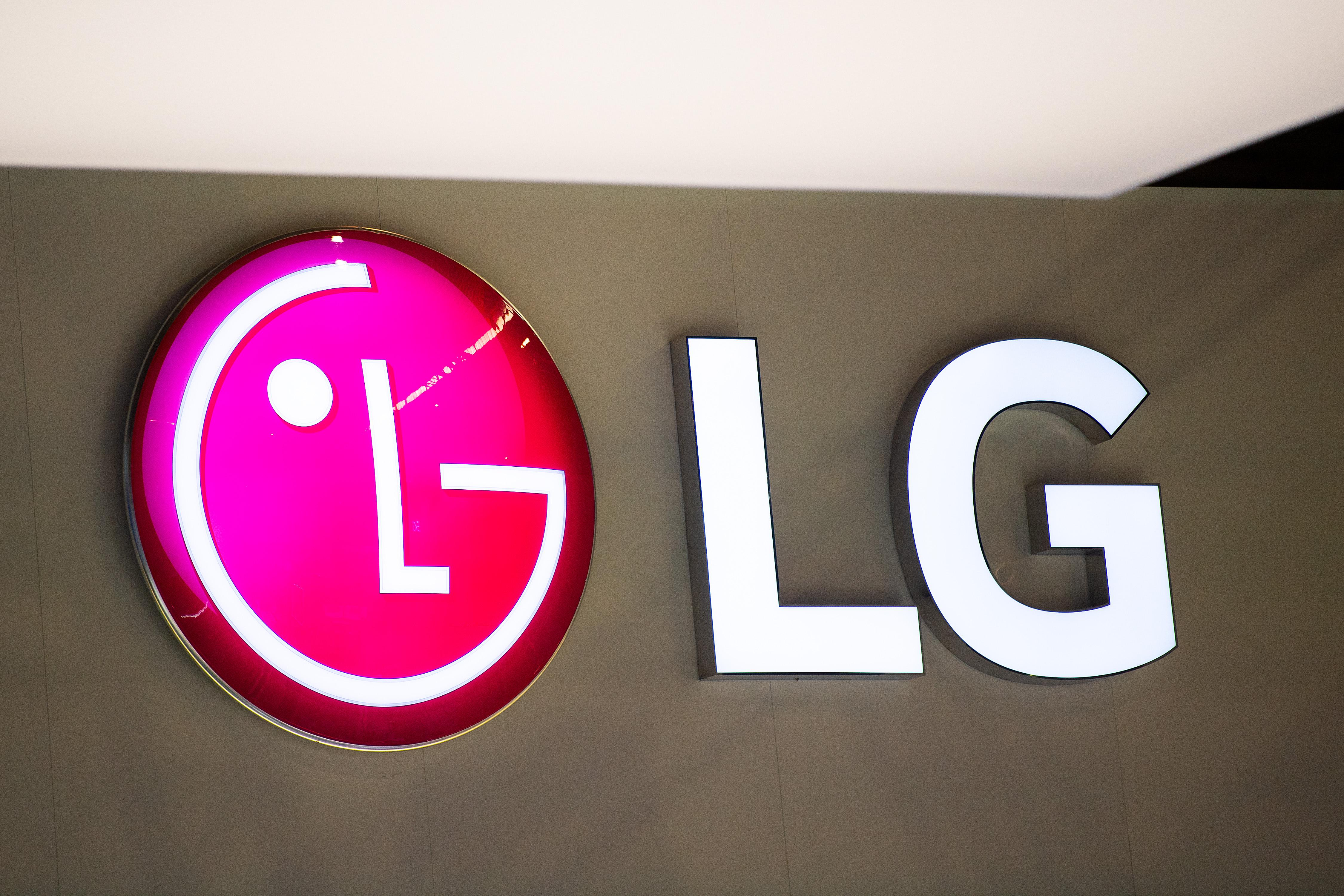 LG idzie do s±du, oskar¿a TCL o kradzie¿ patentów