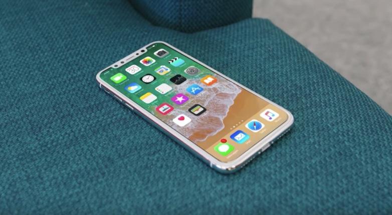 Australijczycy chcieliby zap³aciæ mniej za iPhone 8