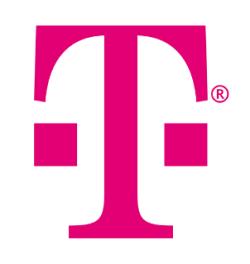 Simlock odblokowanie kodem Huawei z sieci T-Mobile Austria