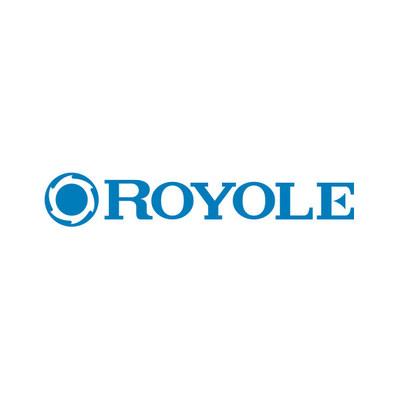 Royole pracuje nad nowym sk³adanym smartfonem. Oficjalne wideo