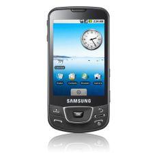 Usuñ simlocka kodem z telefonu Samsung I7500 Galaxy