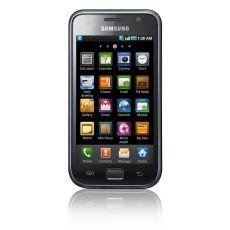 Usuñ simlocka kodem z telefonu Samsung i9000 Galaxy S