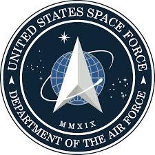 Amerykañska formacja wojskowa Space Force ma wzi±æ udzia³ w swojej pierwszej misji