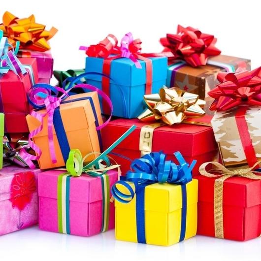 IMEI24 przypomina: pomy¶lcie zawczasu o ¶wi±tecznych prezentach!
