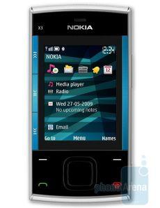 Jak zdj±æ simlocka z telefonu Nokia X3