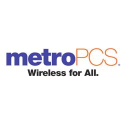 Odblokowanie poprzez aplikacje Unlock Device sieæ MetroPcs USA