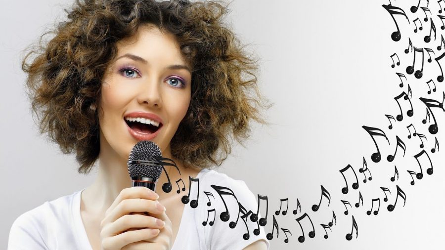Asystent Google pozwala odszukaæ piosenkê po... zanuceniu jej