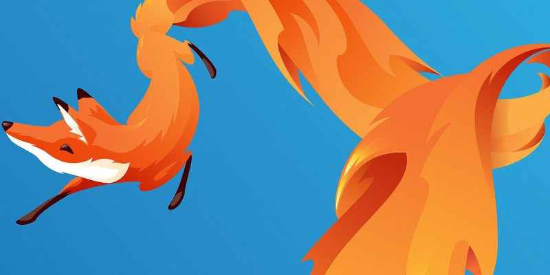 Firefox w koñcu pozwoli blokowaæ wszystkie rozszerzenia w trybie prywatno¶ci