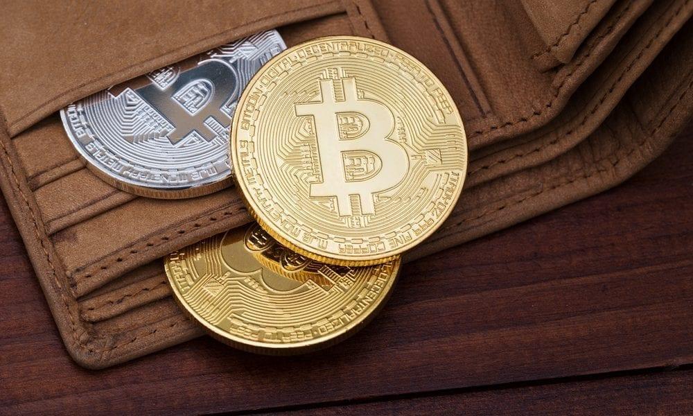 Wykopano ju¿ ponad 85 procent Bitcoinów