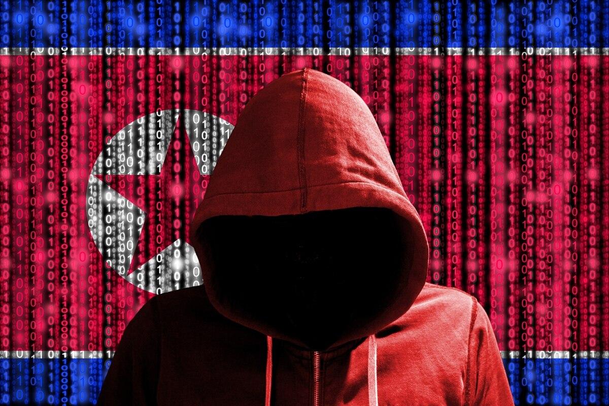 Korea Pó³nocna, kraj mlekiem i komunistycznym miodem p³yn±cy, kradnie dane kart klientów sklepów online