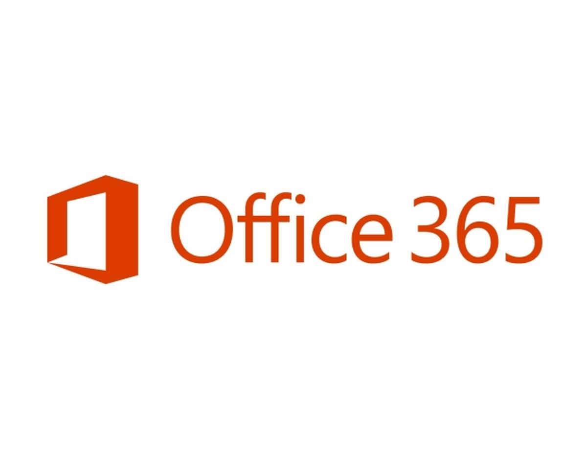 Uwaga! Office 365 zaatakowany przez gro¼nego trojana