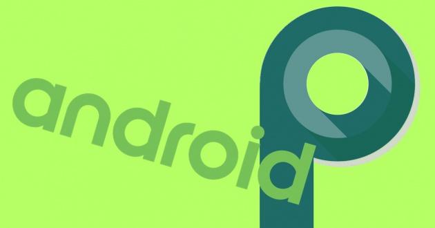 Android P bêdzie wiedzia³, gdy kto¶ nagrywa rozmowê