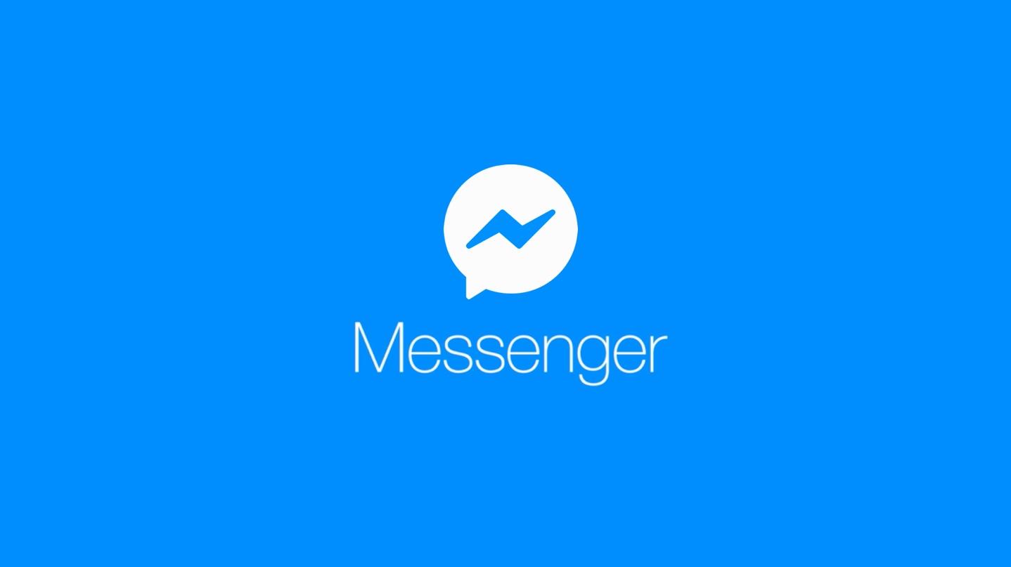 Messenger dostaje now± funkcjê poprawiaj±c± prywatno¶æ u¿ytkownika