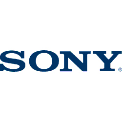 Simlock odblokowanie kodem telefonów Sony z Szwajcarii