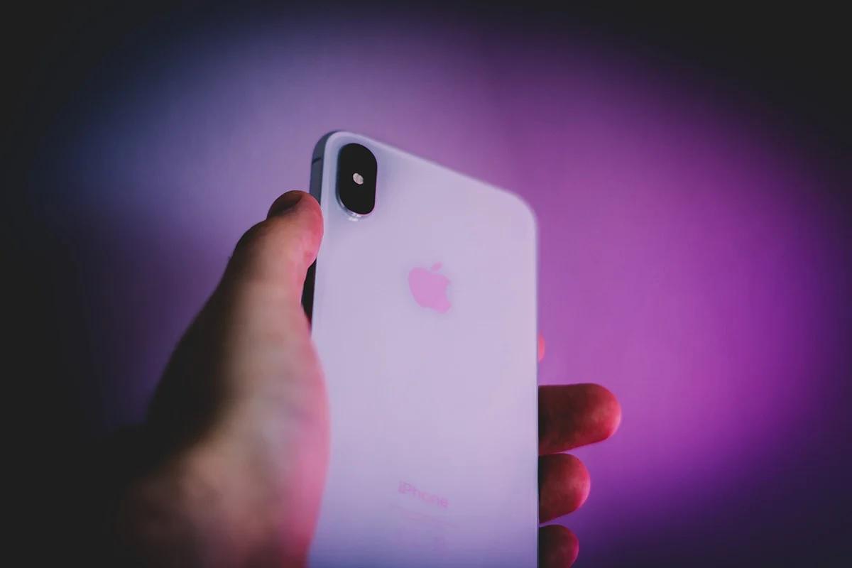 Znamy ceny i warianty kolorystyczne rodziny iPhone 12. MagSafe