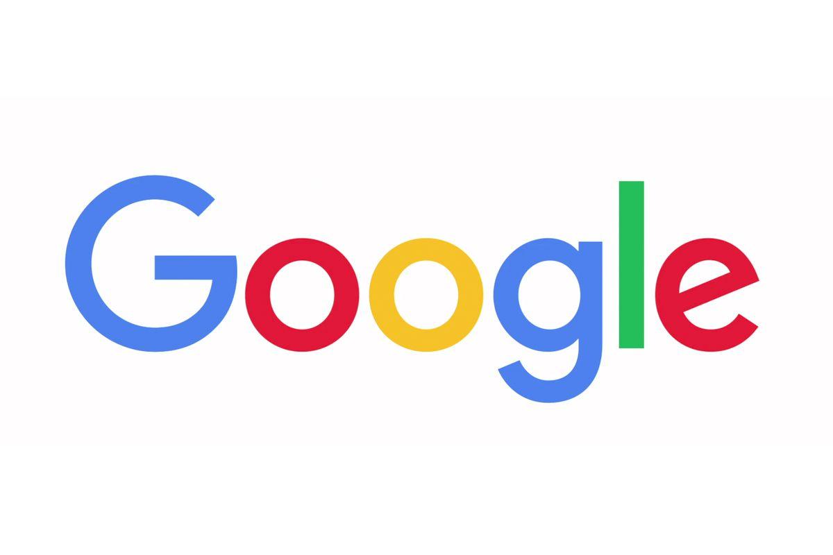 Wczoraj minê³y 22 urodziny Google