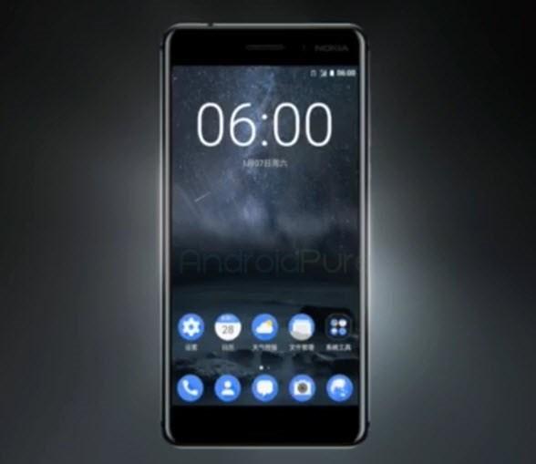 Nokia znów dostêpna na Polskim rynku!