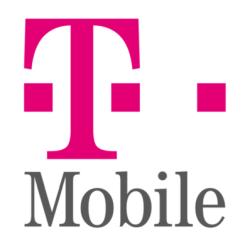 Odblokowanie Simlock na sta³e iPhone sieæ T-mobile Wêgry