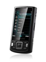 Usuñ simlocka kodem z telefonu Samsung Innov8